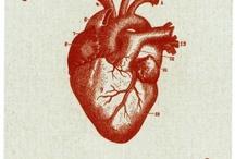 Lev = Heart