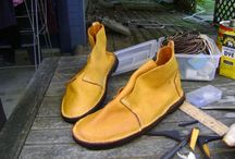 обувочка