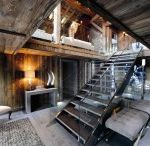 house design :-)