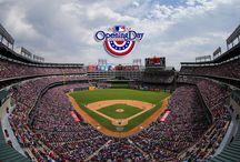 Rangers 2014