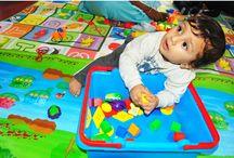 Pre School Education Pune / preschool education Pune, Pre Primary School Pune, Kindergarten Schools Pune