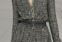 Andrea / Dress