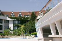 Hotel Vera Aqua Resort 2007 Türkei / Hier geht es um unseren Urlaub im Hotel Vera Aqua Resort und weiteren Informationen http://tuerkei-sunlife.de.to