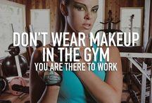motivation & inspiration ❤