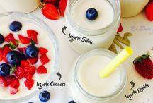 Pequeno Almoço / Receitas para o um pequeno-almoço saudável e nutritivo, para o corpo, mente e espirito.  (100% vegetais e saudáveis)