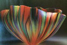 Glas - Toots Zynsky