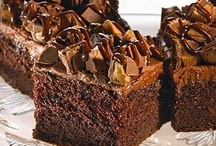 CAKEEE!!!!!