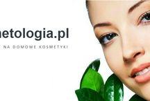 EKOsmetologia