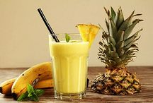 fat burning banana smoothie Belly Fat Weight Lose.