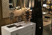 Winter Markets 2015 / #ATLMKT #LVMKT #NYNow / by Worlds Away