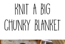 Blanket  ❤️