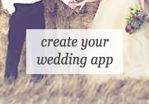 Social Media @ Your Wedding