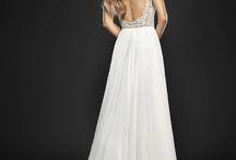 thePerfectWEDDINGDRESS