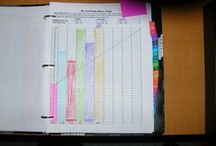 Classroom fluency / by Erin Knuth
