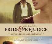 Orgueil & Préjugés, Jane Austen