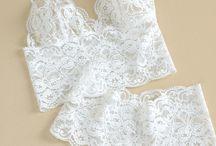 underwear patterns