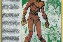 """Legion of Doom / List of the members of the Legion of Doom, a very notable supervillain team in the DC Comics. It includes its original members and its additional members in the DC Comic miniseries """"Justice,"""" DC's Legends of Tomorrow on The CW, and a few additional Legion of Doom members from Justice League Unlimited."""
