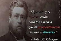 EL GRAN PREDICADOR