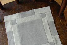 japanese block