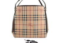 """#Burberry #Çanta Modelleri / Orijinal #Burberry #Canta Ürünlerimizi """"http://www.e-ferace.com/canta/burberry"""" linkimizden takip edebilirsiniz. #moda #bayan"""