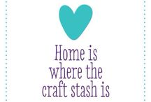 crafty and other quotes