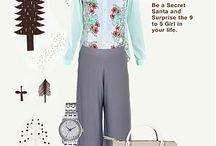 Plazzo #shirt#belt#handbag#watch