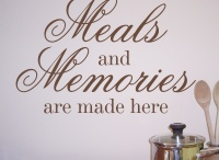 QUOTES - FOOD