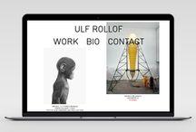 Ulf Rollof