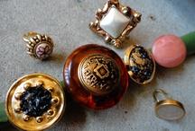 crafts & repurpose / by Lynn Wilson
