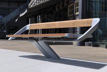 Мебель метро