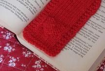 Yarn Stuff / by Denise Sergent