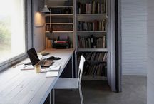 Home-offices