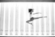 Lauren Guy Photography / by Lauren Guy Summersett