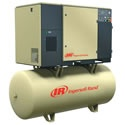 Best Commercial Air Compressors / These are our picks for the best commercial air compressors available at AirCompressorsDirect.com. These picks are made by our in-house air compressor expert, Steve Robbins. / by Power Equipment Direct