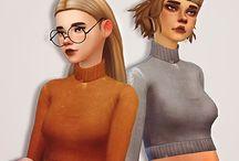 Sims4cc