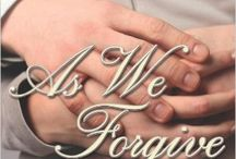 As We Forgive / Book Two - Bellewood Series http://www.amazon.com/Bellewood-Book-Two-As-Forgive/dp/161252866X/ref=sr_1_1?ie=UTF8&qid=1444254446&sr=8-1&keywords=as+we+forgive+june+foster