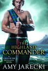 Book Reviews - Historical Romance / Reviews for Historical Romance Books  https://flippinpages.blog