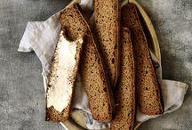 Our daily bread / Photos.