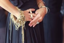 Styleboard: Jewelry / by Najeema H
