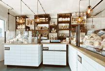 bakery ^