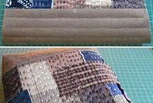 Japanese knit
