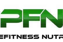 Best Bodybuilding Supplements UK