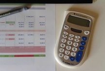 budget / budget et organisation