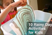 ^_^ Activities for kids ^_^