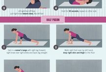 workout <3