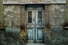 Cyprus of yesteryear