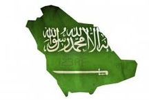 AlSoukAlSaudi / We are helping our advertisers gain new customers by driving genuine visitors to their websites.