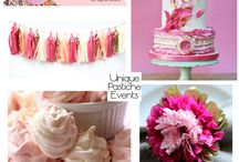 Andere Events | Other Events