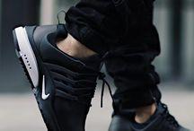 buty maryś maryś