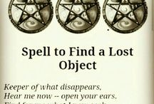 All about spell